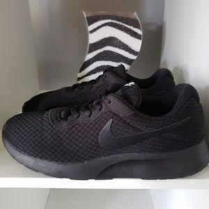 Adidas pureboost scarpe adidasDonna elemento a pureboost x 75